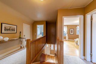 Photo 16: 132 Scarboro Avenue SW in Calgary: Scarboro Detached for sale : MLS®# A1153411