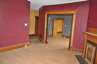 Photo 6: 16 28 Woodrow Place in Winnipeg: Wolseley Condominium for sale (5B)  : MLS®# 202120752
