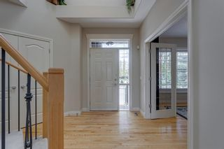 Photo 3: 20 HERITAGE LAKE Close: Heritage Pointe Detached for sale : MLS®# A1111487