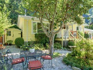Photo 5: 8594 REDROOFFS Road in Halfmoon Bay: Halfmn Bay Secret Cv Redroofs House for sale (Sunshine Coast)  : MLS®# R2599178