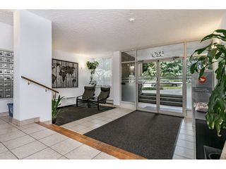 """Photo 3: 504 320 ROYAL Avenue in New Westminster: Downtown NW Condo for sale in """"PEPPERTREE"""" : MLS®# R2469263"""