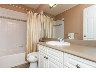 """Photo 13: 89 3088 FRANCIS Road in Richmond: Seafair Townhouse for sale in """"SEAFAIR WEST"""" : MLS®# R2258472"""