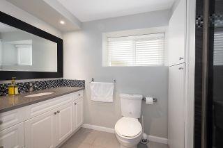 "Photo 30: 2611 VIEWLYNN Drive in North Vancouver: Westlynn House for sale in ""Upper Westlynn"" : MLS®# R2624843"