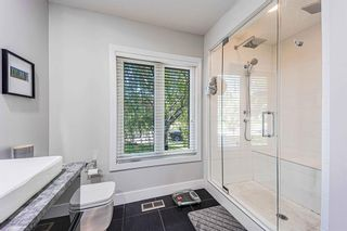 Photo 16: 9 Manor Road SW in Calgary: Meadowlark Park Detached for sale : MLS®# A1116064