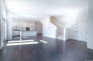 """Photo 8: 44 10388 NO. 2 Road in Richmond: Woodwards Townhouse for sale in """"Kingsley Estate"""" : MLS®# R2620163"""