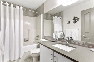 Photo 27: 181 Tuscarora Heights NW in Calgary: Tuscany Detached for sale : MLS®# A1120386