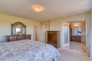 Photo 15: 1504 161 ST SW in Edmonton: Zone 56 House for sale : MLS®# E4206534