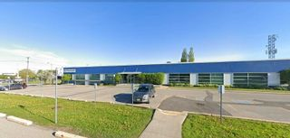 Photo 2: 251-255 Attwell Drive in Toronto: West Humber-Clairville Property for sale (Toronto W10)  : MLS®# W5118569