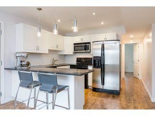 "Photo 16: 23765 110B Avenue in Maple Ridge: Cottonwood MR House for sale in ""RAINBOW RIDGE ESTATES"" : MLS®# R2440028"