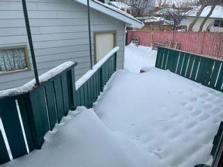 Photo 21: 108 Whiteglen Crescent NE in Calgary: Whitehorn Detached for sale : MLS®# A1056329