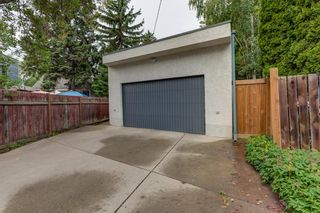 Photo 47: 9519 DONNELL Road in Edmonton: Zone 18 House for sale : MLS®# E4261313