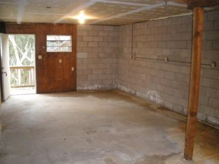 Photo 15: HILLCREST House for sale : 2 bedrooms : 3709 Albatross in San Diego