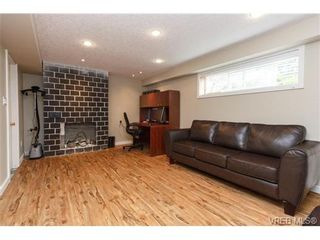 Photo 16: 930 Easter Rd in VICTORIA: SE Quadra House for sale (Saanich East)  : MLS®# 706890