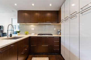 """Photo 15: 227 2008 PINE Street in Vancouver: False Creek Condo for sale in """"MANTRA"""" (Vancouver West)  : MLS®# R2620920"""