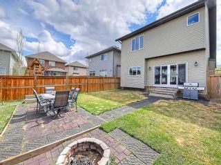 Photo 39: 118 Auburn Shores Crescent SE in Calgary: Auburn Bay Detached for sale : MLS®# A1110641