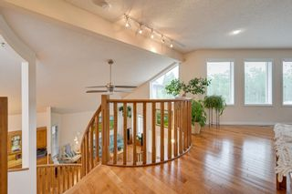 Photo 29: 17428 53 Avenue in Edmonton: Zone 20 House for sale : MLS®# E4248273