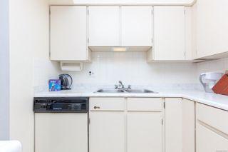 Photo 14: 207 250 Douglas St in : Vi James Bay Condo for sale (Victoria)  : MLS®# 872538