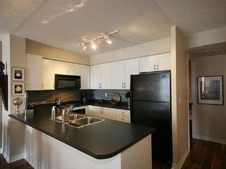 Photo 4: 7 330 E Adelaide Street in Toronto: Moss Park Condo for sale (Toronto C08)  : MLS®# C2682903