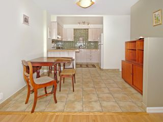 "Photo 4: 203 5475 VINE Street in Vancouver: Kerrisdale Condo for sale in ""Vinecrest Manor"" (Vancouver West)  : MLS®# V1062495"