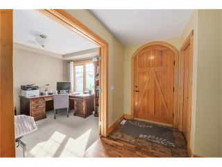 Photo 2: 540 TUSCANY SPRINGS Boulevard NW in Calgary: Tuscany House for sale