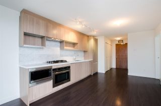 """Photo 13: 1809 13696 100 Avenue in Surrey: Whalley Condo for sale in """"Park Avenue West"""" (North Surrey)  : MLS®# R2464399"""