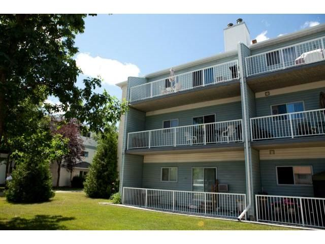Main Photo: 1679 Plessis Road in WINNIPEG: Transcona Condominium for sale (North East Winnipeg)  : MLS®# 1315263