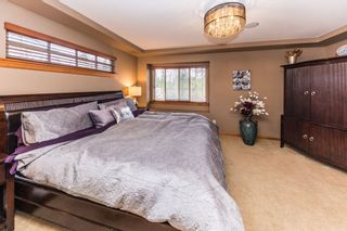 """Photo 17: 13853 DOCKSTEADER Loop in Maple Ridge: Silver Valley House for sale in """"SILVER VALLEY"""" : MLS®# R2256822"""