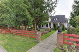 """Photo 3: 17246 4 Avenue in Surrey: Pacific Douglas House for sale in """"Summerfield"""" (South Surrey White Rock)  : MLS®# R2547118"""