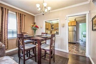 Photo 14: 119 Banting Avenue in Oshawa: Central House (2-Storey) for sale : MLS®# E3166549