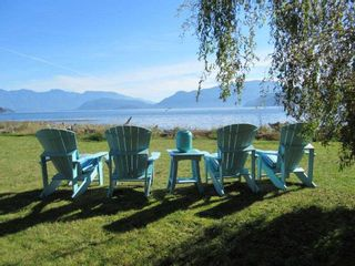 """Photo 5: 1308 BURNS Road in Gibsons: Gibsons & Area House for sale in """"Hopkins Landing"""" (Sunshine Coast)  : MLS®# R2583692"""