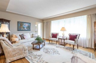 Photo 7: 1207 FOSTER Avenue in Coquitlam: Central Coquitlam House for sale : MLS®# R2586745