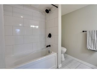 """Photo 20: 116 31955 OLD YALE Road in Abbotsford: Abbotsford West Condo for sale in """"Evergreen Village"""" : MLS®# R2620283"""