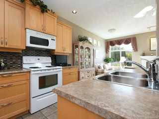 Photo 9: 2511 Westview Terr in Sooke: Sk Sunriver House for sale : MLS®# 844668