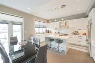 Photo 9: 88 Northern Lights Drive in Winnipeg: South Pointe Residential for sale (1R)  : MLS®# 202101474