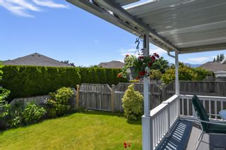 Photo 19: 2445 Idiens Way in : CV Courtenay East House for sale (Comox Valley)  : MLS®# 879352