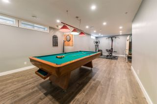 Photo 19: 23376 GRIFFEN Road in Maple Ridge: Cottonwood MR House for sale : MLS®# R2340886