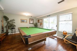 """Photo 30: 2 13919 70 Avenue in Surrey: East Newton Townhouse for sale in """"UPTON PLACE"""" : MLS®# R2564561"""