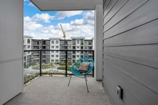 """Photo 24: 4515 2180 KELLY Avenue in Port Coquitlam: Central Pt Coquitlam Condo for sale in """"Montrose Square"""" : MLS®# R2614921"""