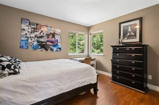 """Photo 23: 13157 PILGRIM Street in Mission: Stave Falls House for sale in """"Stave Falls"""" : MLS®# R2572509"""