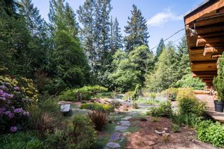 Photo 9: 2615 Boxer Rd in : Sk Kemp Lake House for sale (Sooke)  : MLS®# 876905