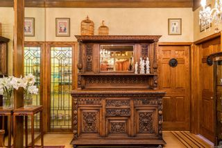 Photo 7: 2 1001 Terrace Ave in : Vi Rockland Condo for sale (Victoria)  : MLS®# 858282