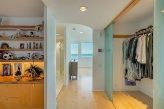 Photo 33: LA JOLLA Condo for sale : 2 bedrooms : 1205 Coast Blvd. A