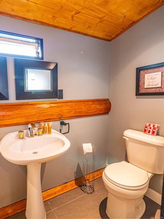 Photo 6: 1176 2nd Ave in : PA Salmon Beach House for sale (Port Alberni)  : MLS®# 874592