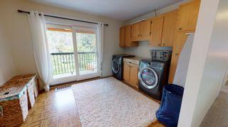 Photo 29: 12583 267 Road in Fort St. John: Fort St. John - Rural W 100th House for sale (Fort St. John (Zone 60))  : MLS®# R2621428