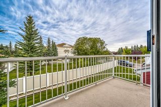Photo 6: 10 Chaparral Ridge Park SE in Calgary: Chaparral Row/Townhouse for sale : MLS®# A1149327
