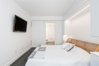 """Photo 26: 272 E 2ND Avenue in Vancouver: Mount Pleasant VE Condo for sale in """"JACOBSEN"""" (Vancouver East)  : MLS®# R2545378"""
