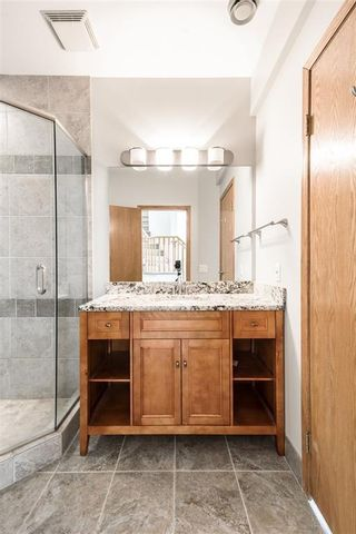 Photo 24: 219 SIGNAL HILL Point SW in Calgary: Signal Hill Detached for sale : MLS®# A1071289