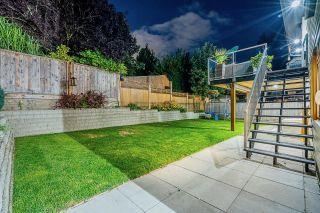 """Photo 31: 19681 WAKEFIELD Drive in Langley: Willoughby Heights House for sale in """"WILLOWBROOK"""" : MLS®# R2611682"""