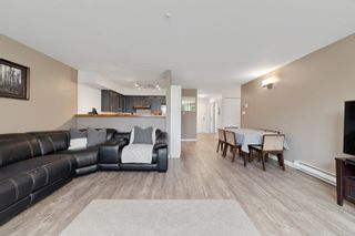 """Photo 9: 112 11595 FRASER Street in Maple Ridge: East Central Condo for sale in """"BRICKWOOD PLACE"""" : MLS®# R2611316"""