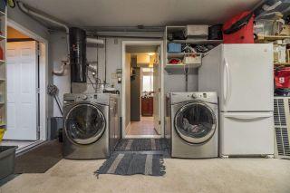"Photo 24: 9496 205A Street in Langley: Walnut Grove House for sale in ""Walnut Grove"" : MLS®# R2559966"
